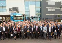 DAF-Trucks-IDM-Group-Foto