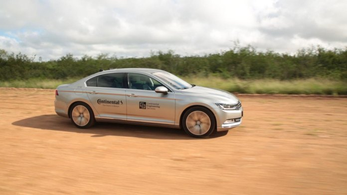 Tire_tests_with_self_driving_test_vehicles___automated_vehicle