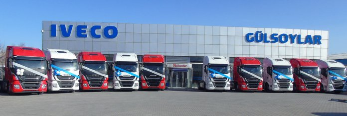 iveco-gulsoy-ozbabacan-03
