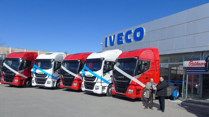 iveco-gulsoy-ozbabacan-01