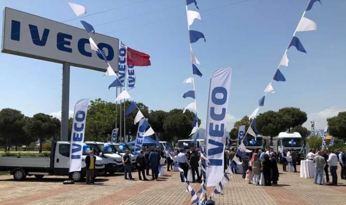 IVECO-Antalya4