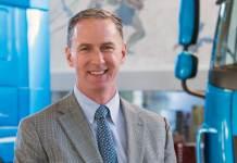 Preston-Feight-PACCAR-CEO