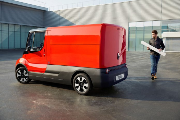 Renault_EZ-FLEX-05