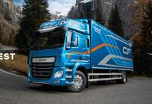 The-search-for-the-International-DAF-Driver-Champion-starts-now