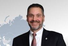 David-S.-Graziosi_Allison-Transmission-Baskani-ve-CEO