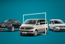 vw-commercialvehicles-onlineshop_2