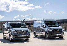 New_Renault_MASTER_and_New_Renault_TRAFIC_press_tests_in_Portugal-02