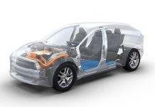 Toyota-ve-Subaru-isbirligi