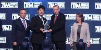 Toyota_Otomotiv_Sanayi_Turkiye_ihracat_sampiyonlar