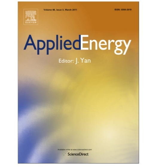 appliedenergy