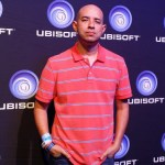 007 E3 Expo Recap, Interview: Danny Peña, Gamertag Radio