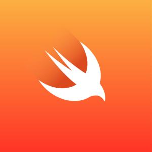 Learn Swift iOS Programming