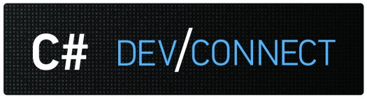 C# Dev Connect