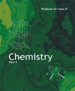 NCERT 11th Chemistry Part-1 Download Pdf
