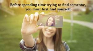 Selfie captions for facebook