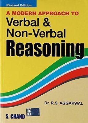 Reasoning Ebook Hindi