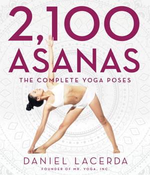 2100 asanas the complete yogaposes ebooks download » dev