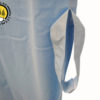medical-curtain-blue-4