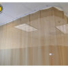 medical-curtain-brown-2