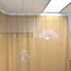 medical-curtain-brown-3