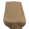 medical-curtain-brown-6