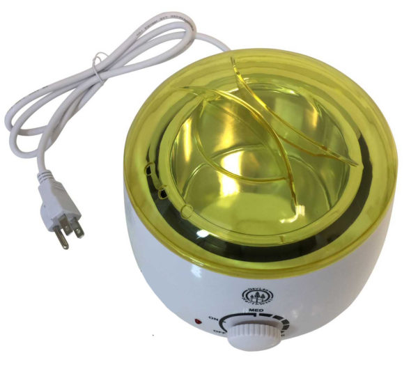 single-pot-hard-wax-warmer-3a