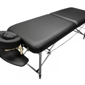 aluminium_massage_table_1