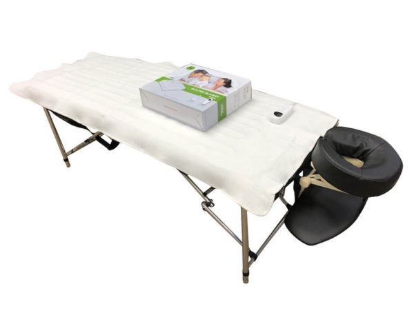 deluxe_electric_table_blanket_dncdr2_3