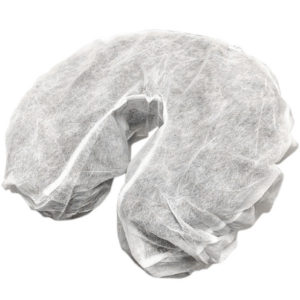 disposable_face_fitted_sheet_dncwz2_1