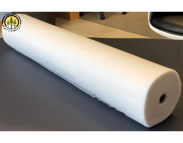 disposable_table_paper_roll_dncwj1_6