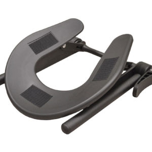 massage_table_face_cradle_contoured_DNHR42