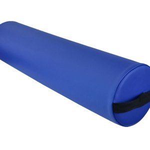medium_round_bolster_mb01_blue_1