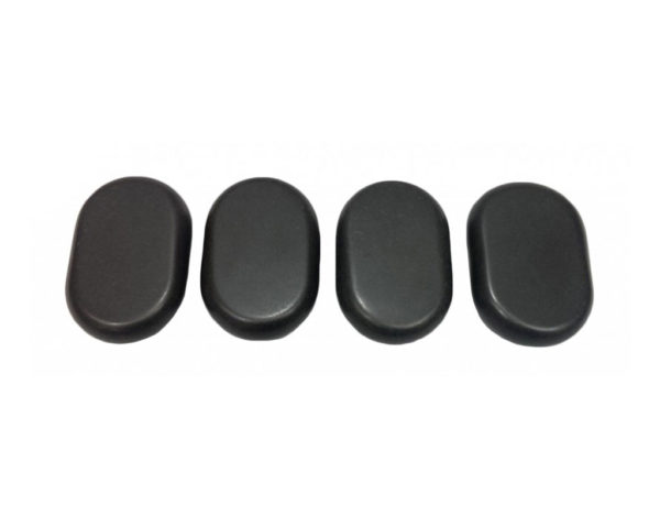 oval_medium_basalt_stones_4pc_2