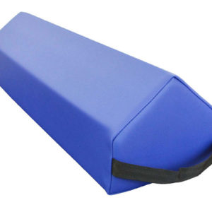 peak_bolster_mb12_blue