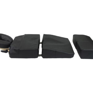 pregnancy_bolster_set_dnmb16_black_1