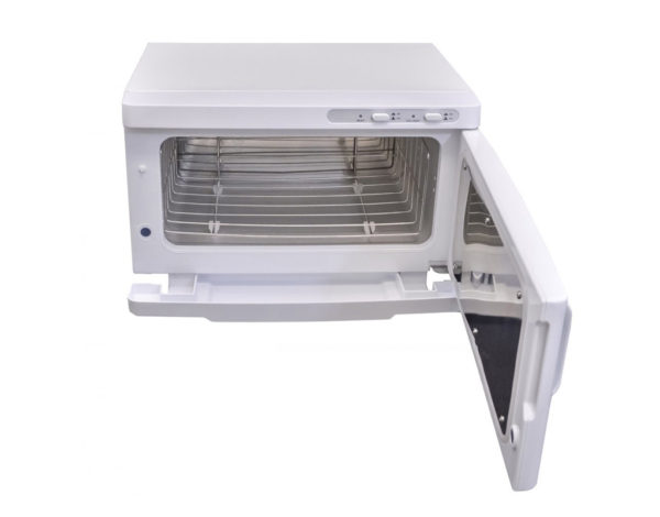 uv-single-towel-warmer-2