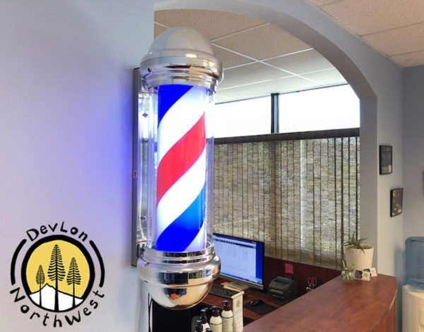barber_pole_light_2
