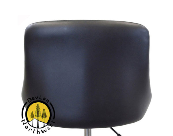 black_rolling_stool_back_rest_5