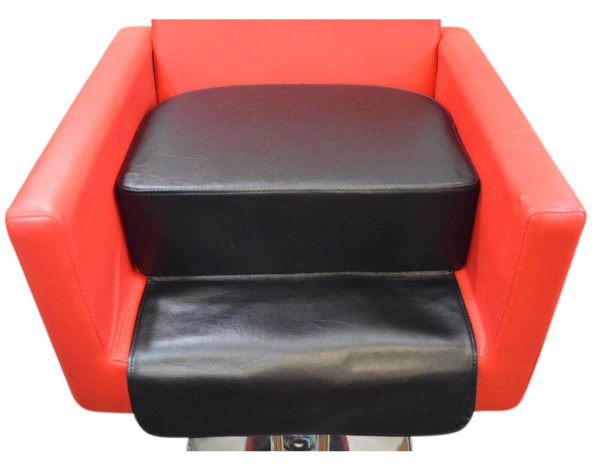 chair_booster_6