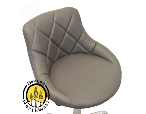gray_rolling_stool_back_rest_3