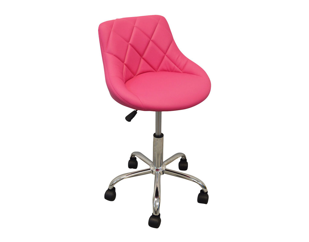 Fine Salon Nail Pedicure Manicure Medical Adjustable Swivel Gmtry Best Dining Table And Chair Ideas Images Gmtryco