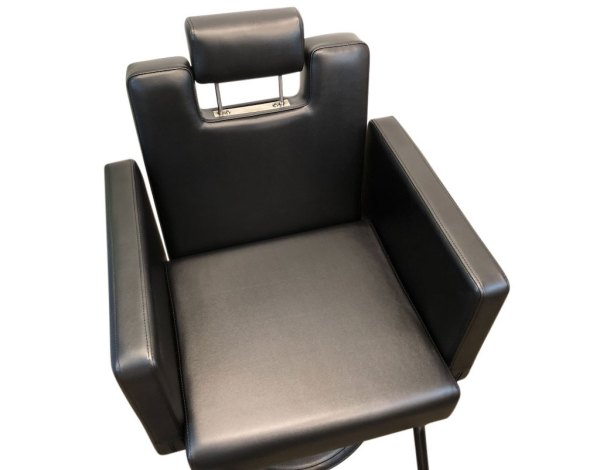 standard_salon_chair_recline_3
