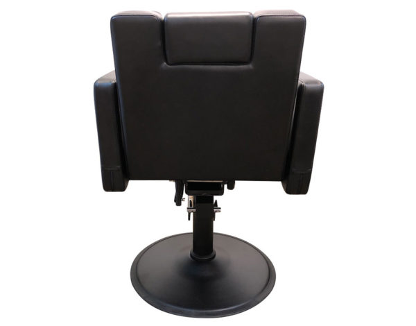 standard_salon_chair_recline_6
