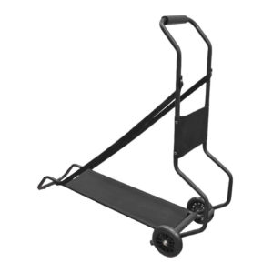 trolley_table_roller_DNT01_2