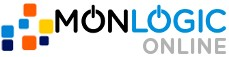 Monlogic Online