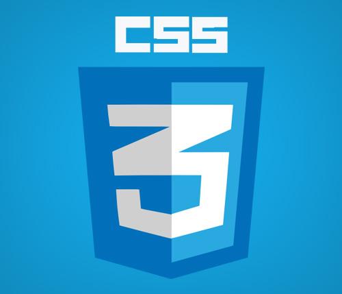 Creating Image Circles using CSS