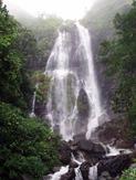 Amboli_waterfall
