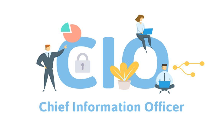 Devmatics Can Service as Your External CIO or CTO For Your Organization
