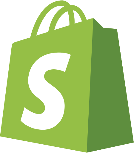 Devmatics makes Shopify go from good to great!