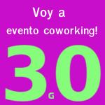 evento coworking